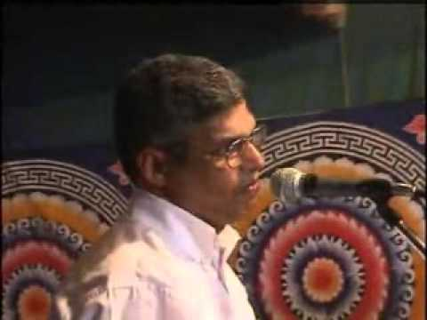 Bible Prophecy -Part 1- ബൈബിൾ പ്രവചനങ്ങൾ- Malayalam Bible Study by Pastor Paul Gopalakrishnan