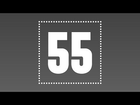 H.I. #55: Element Zod