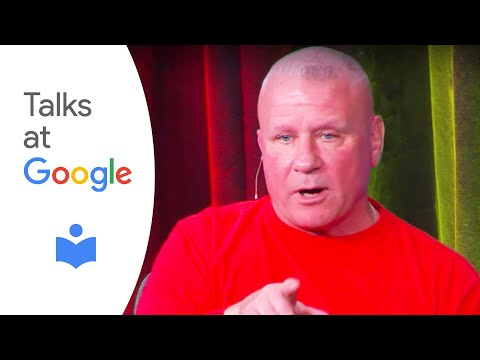 "Steve Kardian: ""The New Superpower for Women"" 