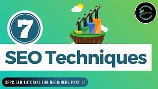 SEO Techniques: 7 Long-Term SEO Best Practices to Rank Higher on Google