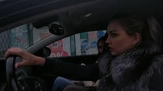410 Короткометражный фильм