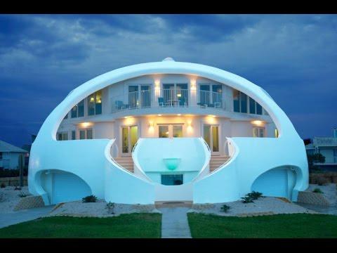 Le top7 des plus belles maison