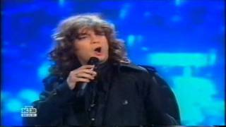 Филипп Киркоров - Дай мне понять