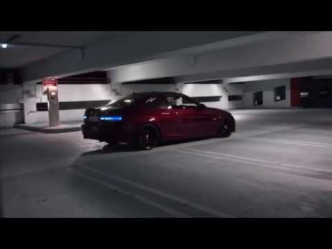 ~CarPorn~ - BMW E92 335i // MM-CP from YouTube · Duration:  1 minutes 18 seconds