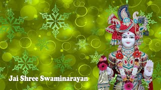 Naman Hu Karu Visvapal ne - Swaminarayan prathna
