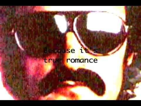 Plantains - Hey, Giorgio (karaoke)