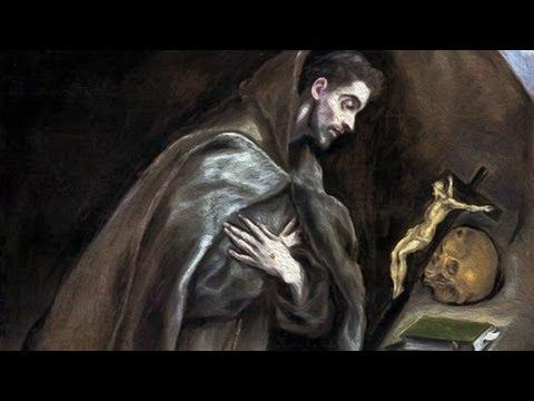 154 - O que é devoção?
