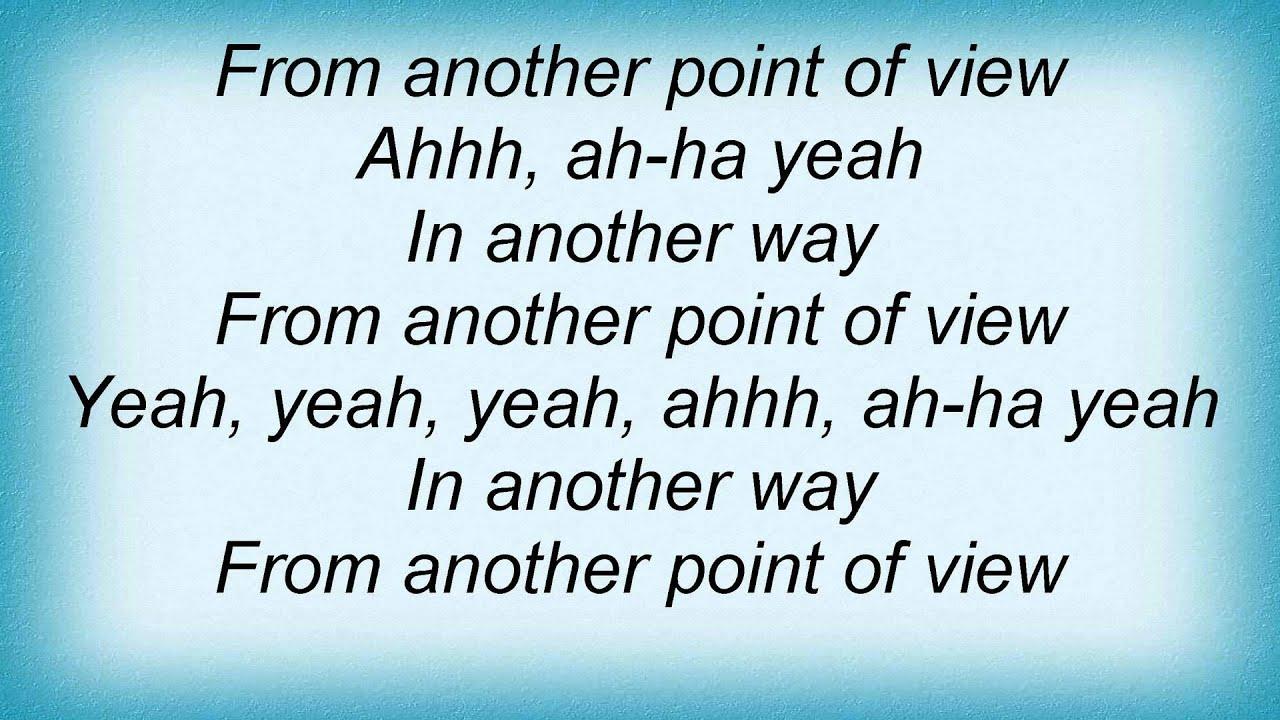 db-boulevard-point-of-view-lyrics-arina-tolbugina