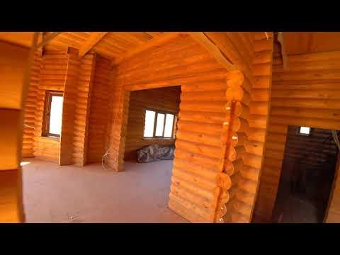 Продается домик в деревне (Сочи - Хоста), 11 соток. Вид на море.