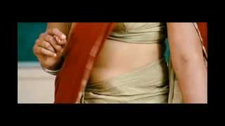 Mallu actress lakshmi priya showing her fleshy navel