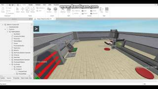[scripting Tutorials] how to use a roblox mesh dropper!
