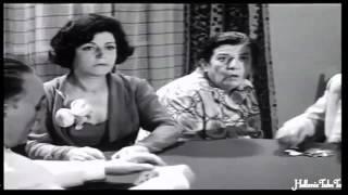 Η χαρτοπαίχτρα - Η γουρλού Σαπφώ Νοταρά