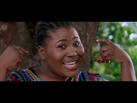 Judikay - Idinma (Official Video)