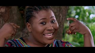 Judikay - Idinma - music Video