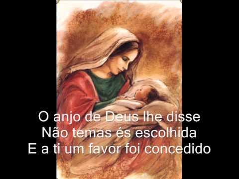 Maria - Fernanda Brum.wmv