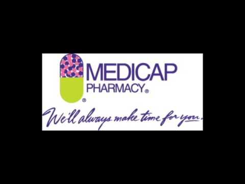 Medicap Pharmacy in Olyphant - Free Medication Takeback Event - May 13, 2017