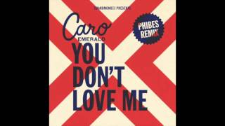 Caro Emerald - You Don