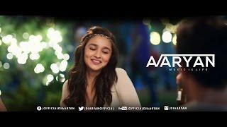 Dj Aaryan - Kar Gaye Chull (Mashup) Teaser !!