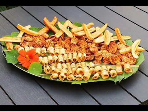 banane-frite-ile-de-la-rÉunion
