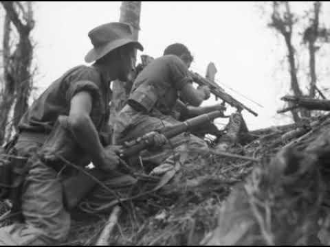 Military history of Australia during World War II   Wikipedia audio article
