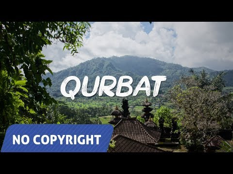✔️-no-copyright-music:-rayllex---qurbat
