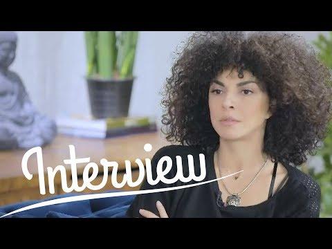 Μαρία Σολωμού: 'Υπήρχαν σεζόν που λιποθυμούσα από το μάτι' | DoT