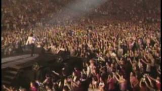 Tour Angolmois 99 ♥ 1999.9.4 please support the band by buying orig...
