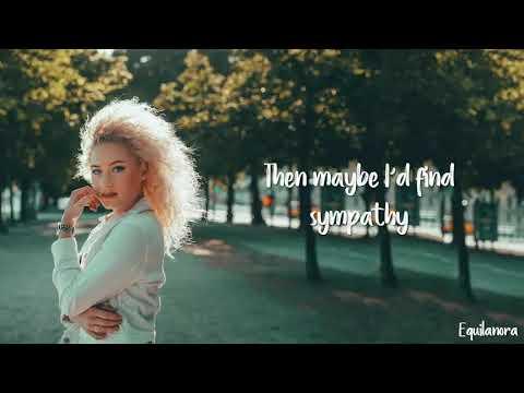 Wiktoria - Unthink You (Lyrics)