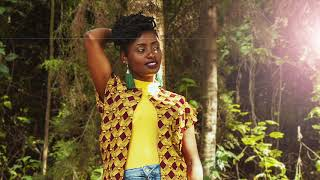 Edith Wairimu - Ngai wa ngai ciothe