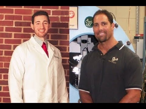 dr.-dom-d'agostino---keto,-inflammation,-intermittent-fasting---charity-podcast