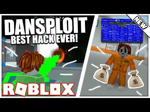 Descargar Exploit Dansploit Para Roblox Link Directo Mega Link Actualizado - Dansploit Tagged Videos Midnight News