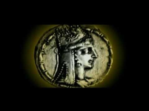 Великая Армения сильнейшая империя 1 века до н. э.flv