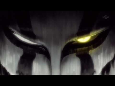 Bleach AMV: I Will Not Bow [Substitue Shinigami Arc - Arrancar Saga]