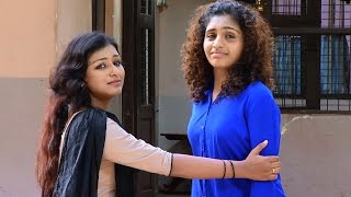 Mangalyapattu | Episode 87 - 17 January 2017 | Mazhavil Manorama