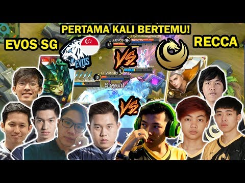 best matchmaking singapore