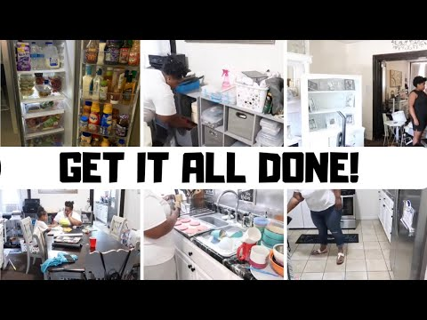 get-it-all-done!-/-cleaning-with-me,-refrigerator,-organization,-re-arranging-furniture,-cooking...