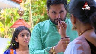 Vanambadi Episode 907 26-02-20 (Download & Watch Full Episode on Hotstar)