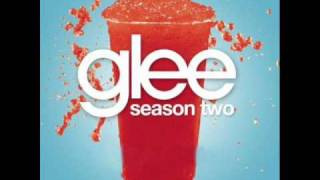 Download Glee  Alejandro MP3 song and Music Video