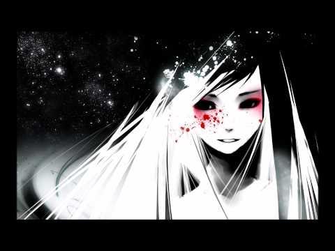 Nightcore - Sonne
