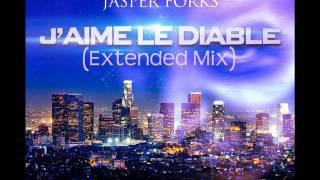 Скачать Jasper Forks J Aime Le Diable Extended Mix