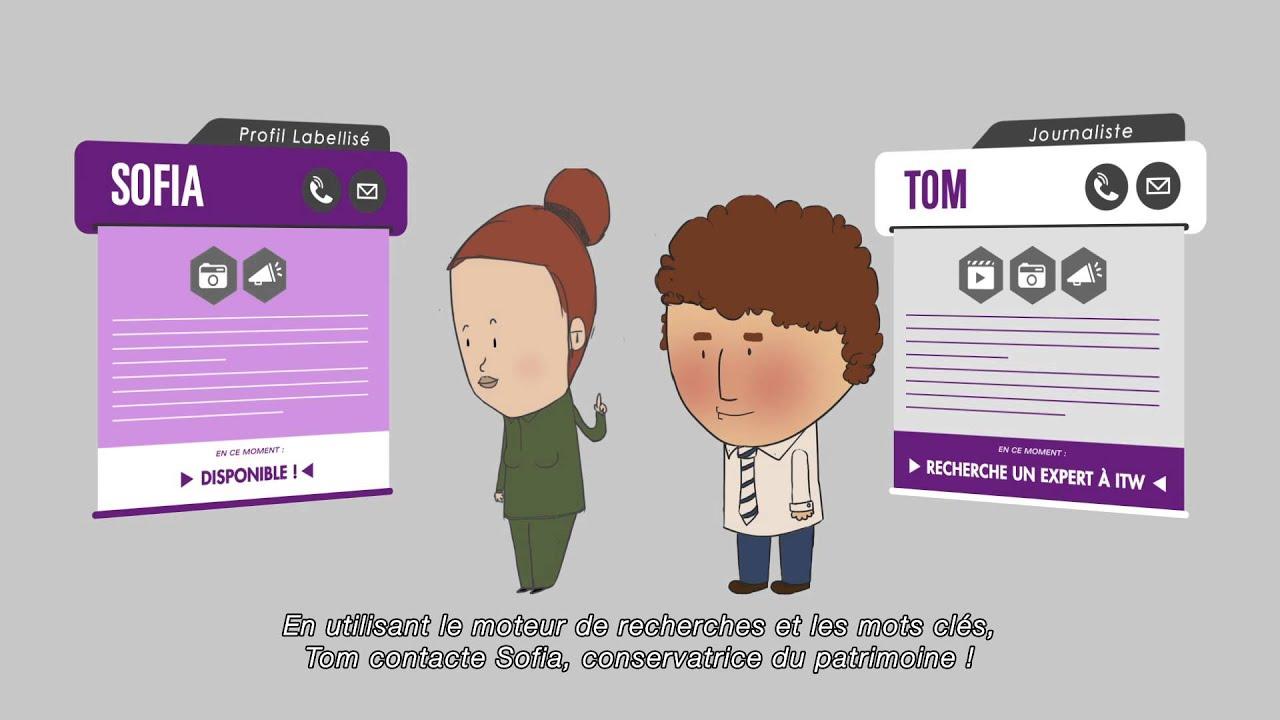 Jeux online gratuit simulation dating