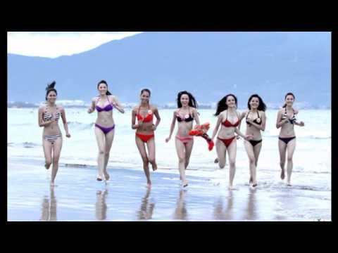 Bãi biển Vũng Tàu | Tắm biển Vũng Tàu | Bãi tắm Long Hải
