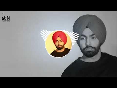 Download Sadeyan Paran To Sikhi Udna !! Full Song !!......
