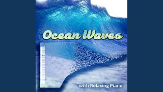 Ocean Waves for Lucid Dreaming
