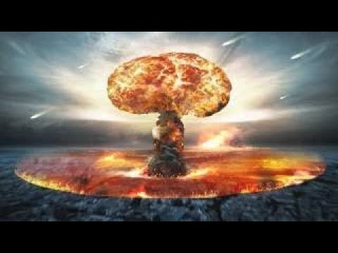 Disaster Kit: Be Prepared Not Scared! (SHTF, Armageddon, EMP, Financial Collapse, Nuclear)