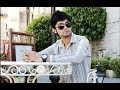 Tu Zaroori Sa (Unplugged Male version) Amit sengar
