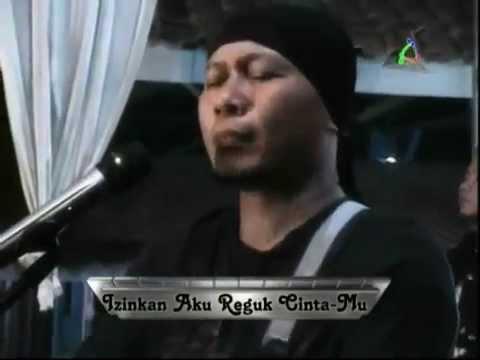 Izinkan Aku Reguk Cintamu - Live Perform Eko Sukarno