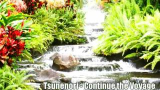 Tsunenori - Continue the Voyage