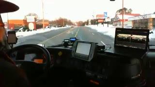 Фото с обложки (Nie)Codzienny Vlog. Zima W Północnej Karolinie