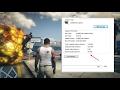 طريقة تشغيل لعبة GTA V على جميع الاجهزة حتى الضعيفة منها  شغالة 100%